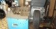 Verkauf, Montage und Service für Reifen Bozen