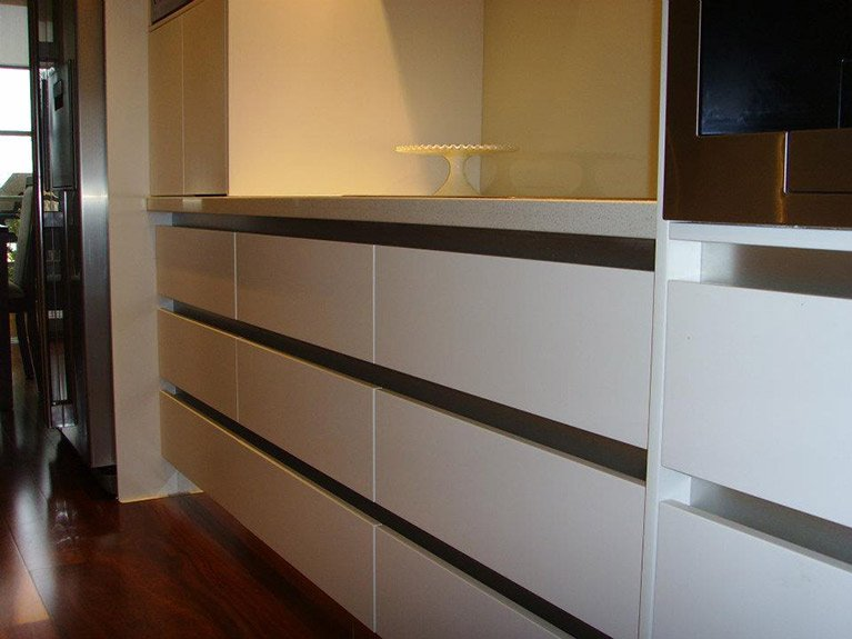 Custom Kitchens | Warrnambool | South West Kitchens