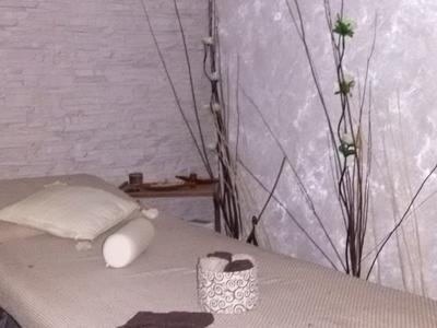 Centro estetico massaggi