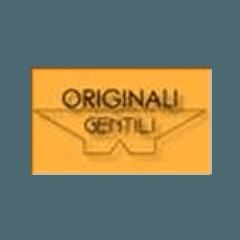 logo Originali gentili