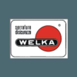 logo Welka