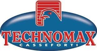 logo Technomax