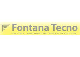 logo Fontana Tecno