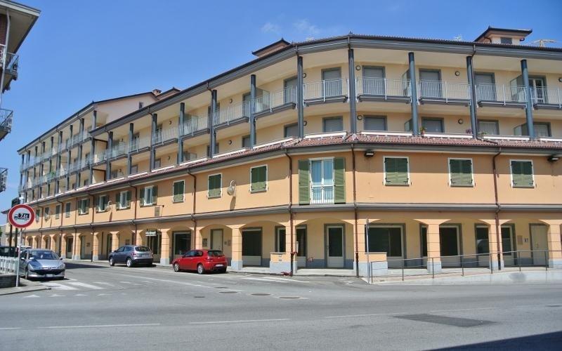 appartamenti Bra