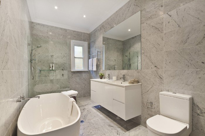 4 Common Bathroom Design Mistakes Youll Want To Avoid