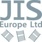 JIS Europe Ltd