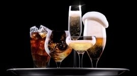 birre, vini, cocktails