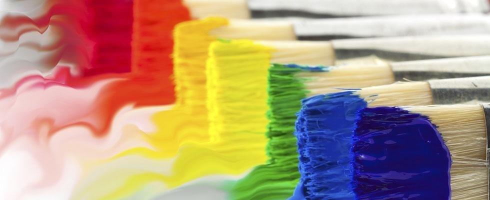 Colorificio Stangalini Novara