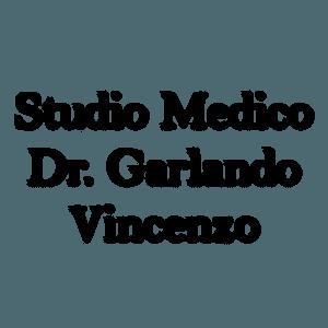Garlando dott. Vincenzo