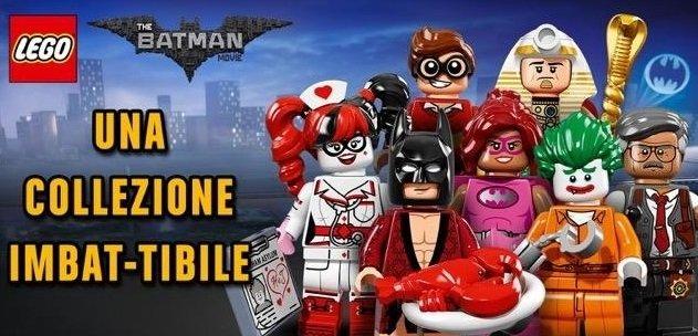 Batman il Film