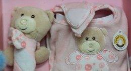 prodotti prima infanzia, articoli per neonati, giochi per neonati