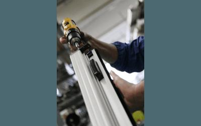 manutenzione tapparelle