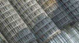 Produzioni reti per recinzioni
