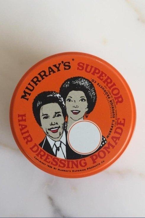 Prodotti per barba Murray