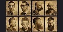 barbiere old school