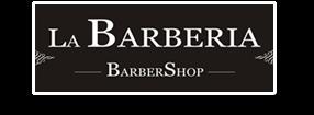 la-barberia-barber-shop