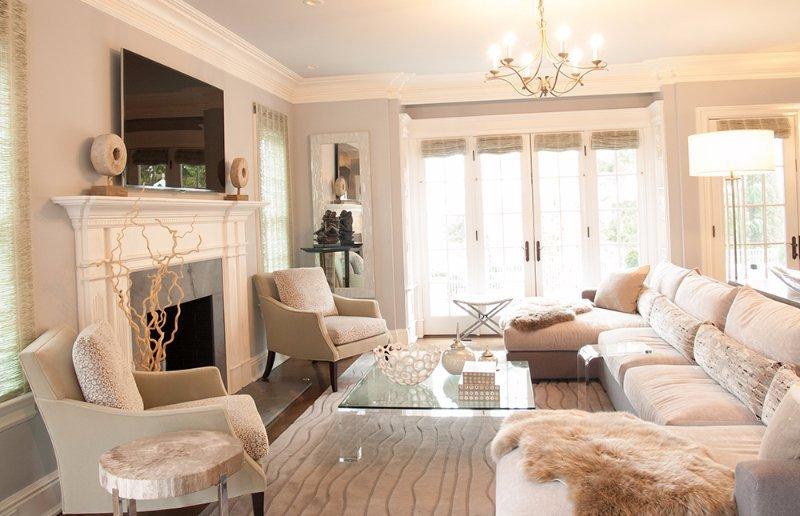 Ct Home Interiors in home interior design in stamford, westport, norwalk, greenwich