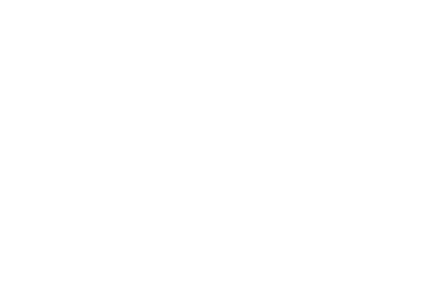 Sherrill White Logo - Furniture Store - Connecticut Design Center - New Canaan, CT