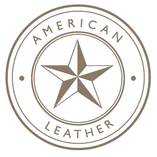 American Leather Logo - Furniture Store - Connecticut Design Center - Norwalk, CT