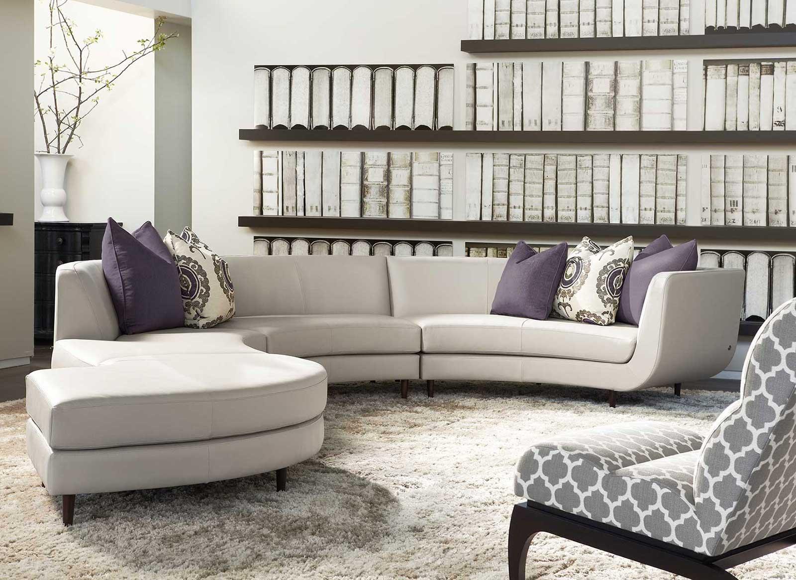 Modern Furniture Westport, CT
