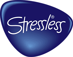 Stressless Logo - Furniture Store - Connecticut Design Center - Stamford, CT