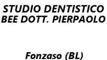 Studio Dentistico Bee Dott. Pierpaolo