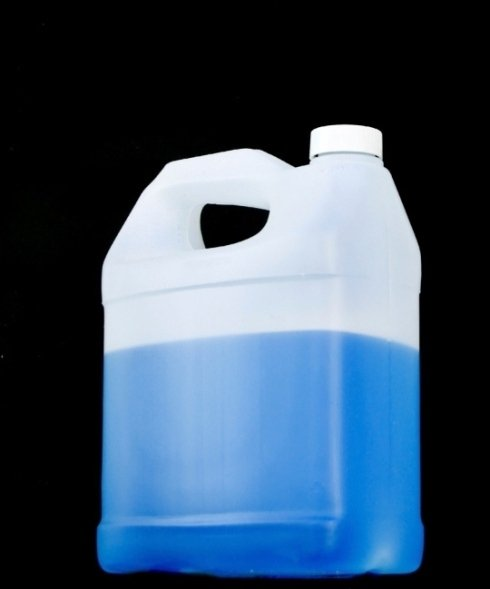 Detergenti per moto