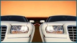 ricambi autoveicoli