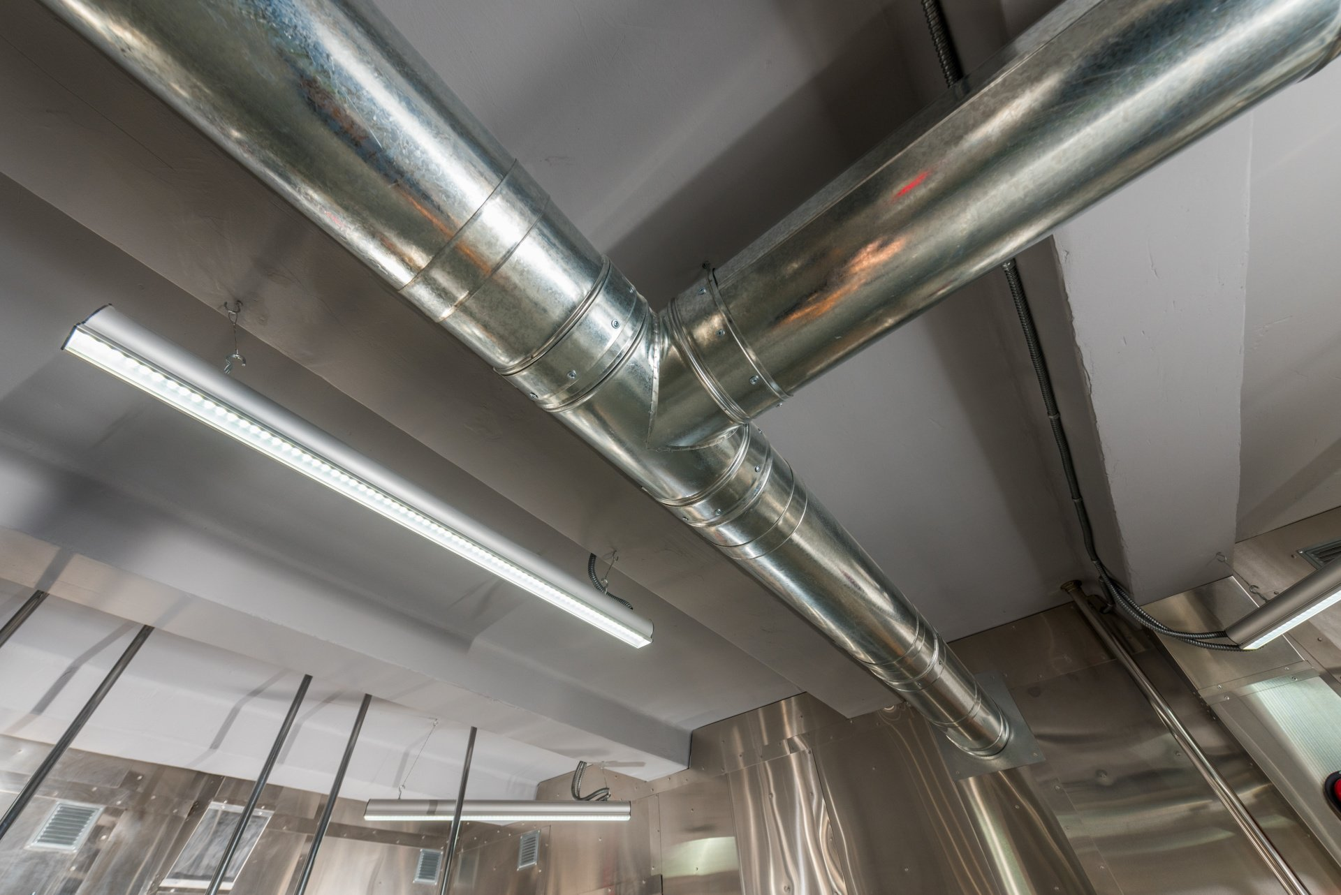 Adding Radiant Barriers to Your Home's Green HVAC System