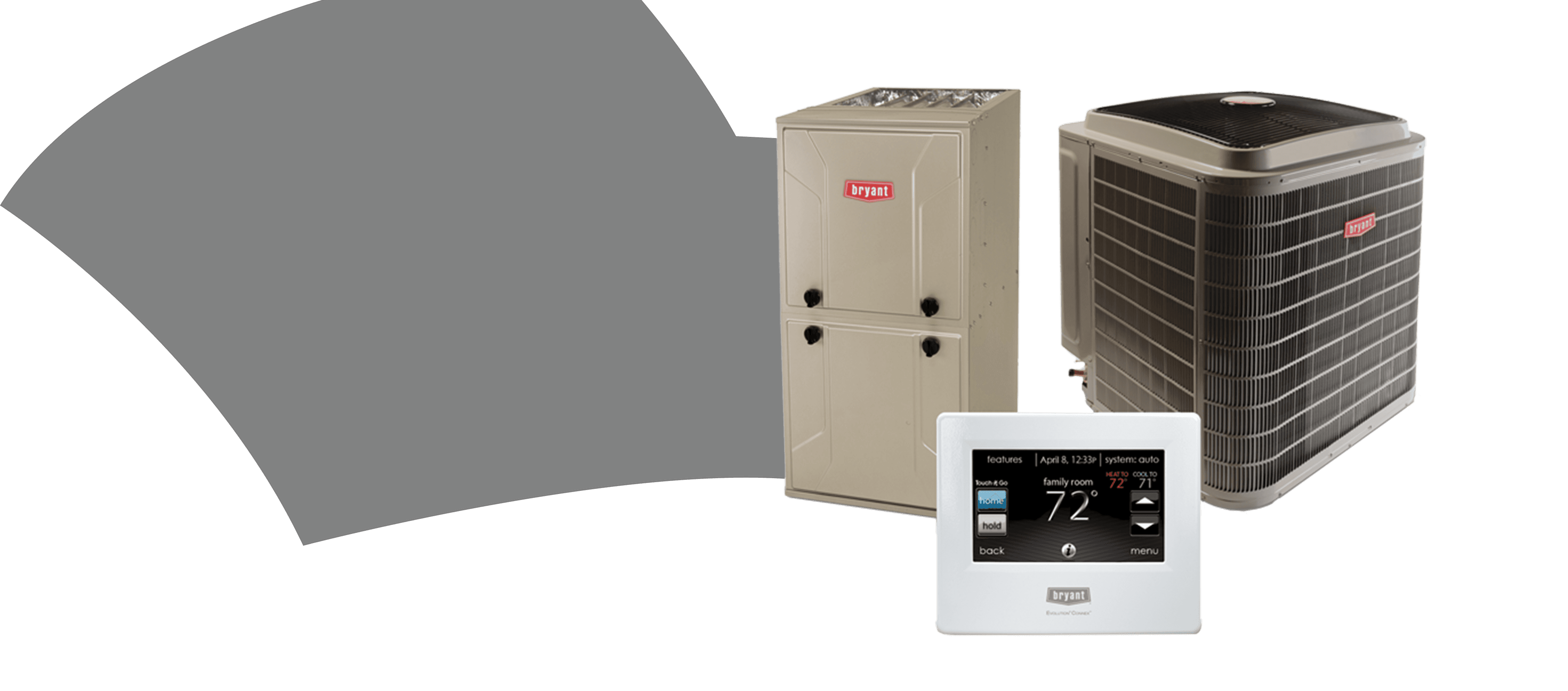 Absolute Comfort Heating & Air Conditioning Image Slider 4