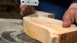 artigiani del legno, mobili in legno nazionale, mobili realizzati artigianalmente