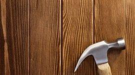 legname per mobili, legno nazionale, massello di noce