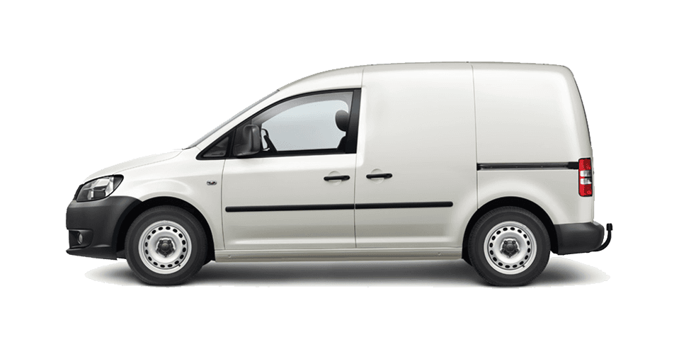 volkswagen caddy dealer in london smg vw vans. Black Bedroom Furniture Sets. Home Design Ideas