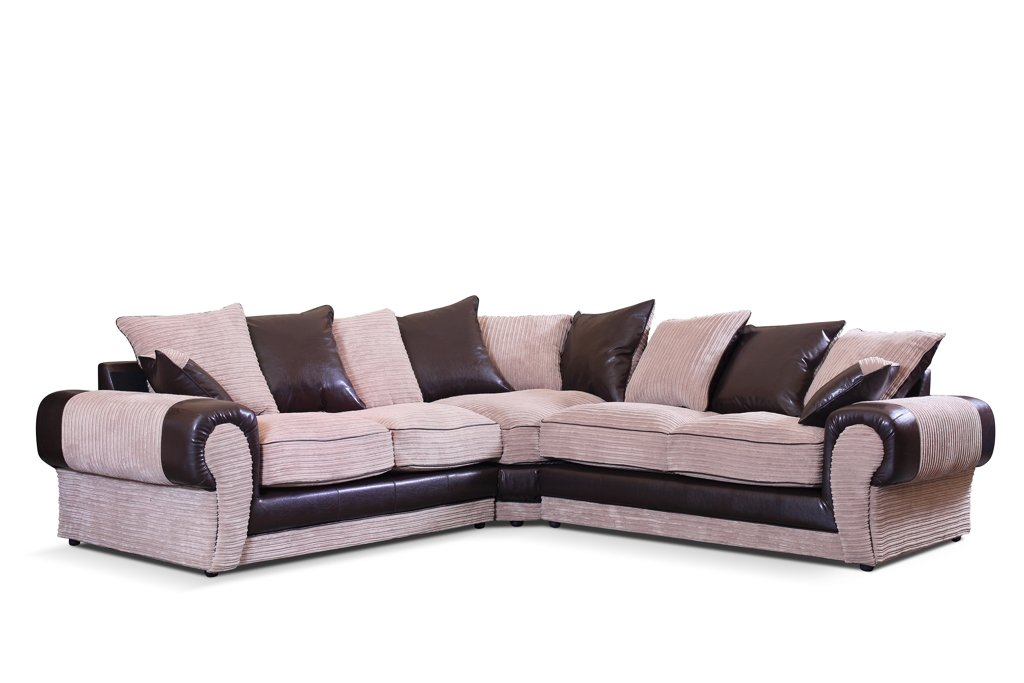 Cheap sofa beds east london home for Sofa bed london