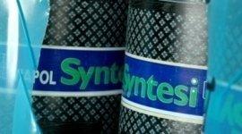 coibentazioni, coperture coibentate, membrane bituminose