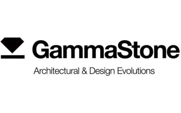 gammastone