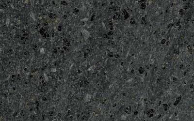 Nero pietra lavica