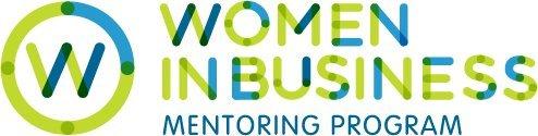 women in business mentoring program