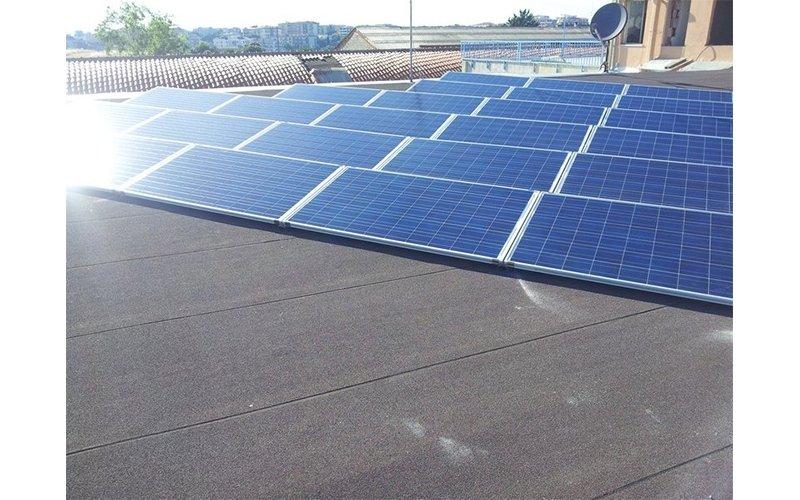 utilizzo energie rinnovabili