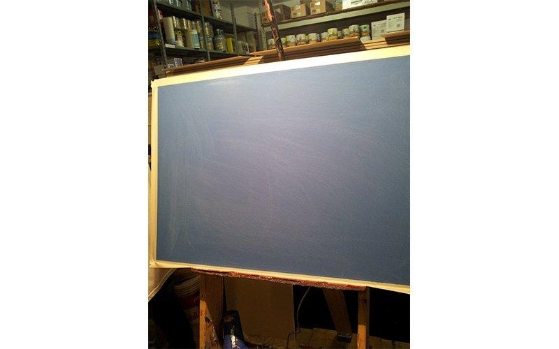 eventi formativi per pittori