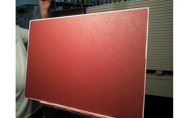 dimostrazioni applicazione pittura