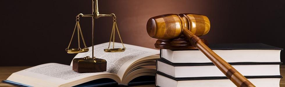 Studio legale Grasso