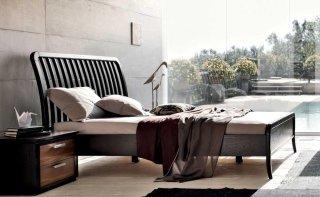 Camere da letto Le Fablier