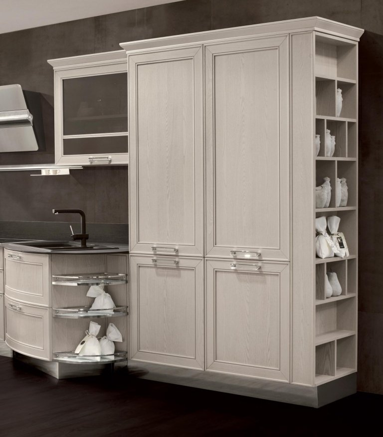 Beautiful Cucina Maxim Stosa Pictures - Lepicentre.info ...