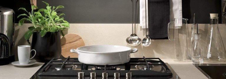 Cucine su misura l 39 aquila arredamenti giulia for Arredamenti giulia l aquila