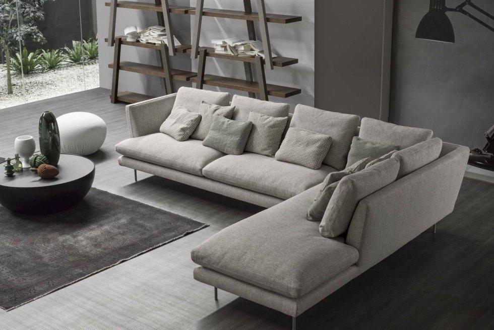 Divani, poltrone sofà