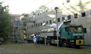 Trasporto rifiuti pericolosi e non pericolosi