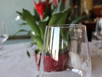 lista dei vini