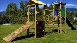 vendita strutture giochi per giardino, strutture giochi per giardino vendita, articoli giardino