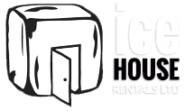 Ice House Rentals Ltd logo